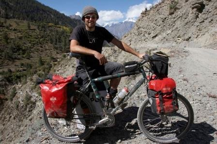 File:Cass gilbert biking through the pangi valley.jpg