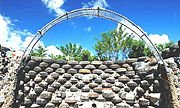 Earthship homes 01.jpg